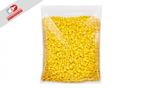 Corn sweet frozen 2.5kg