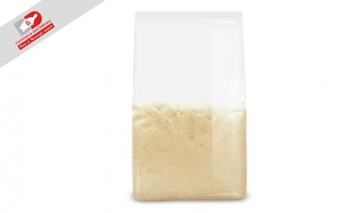 Formaggio powder 1kg