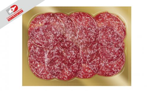 Milano slice