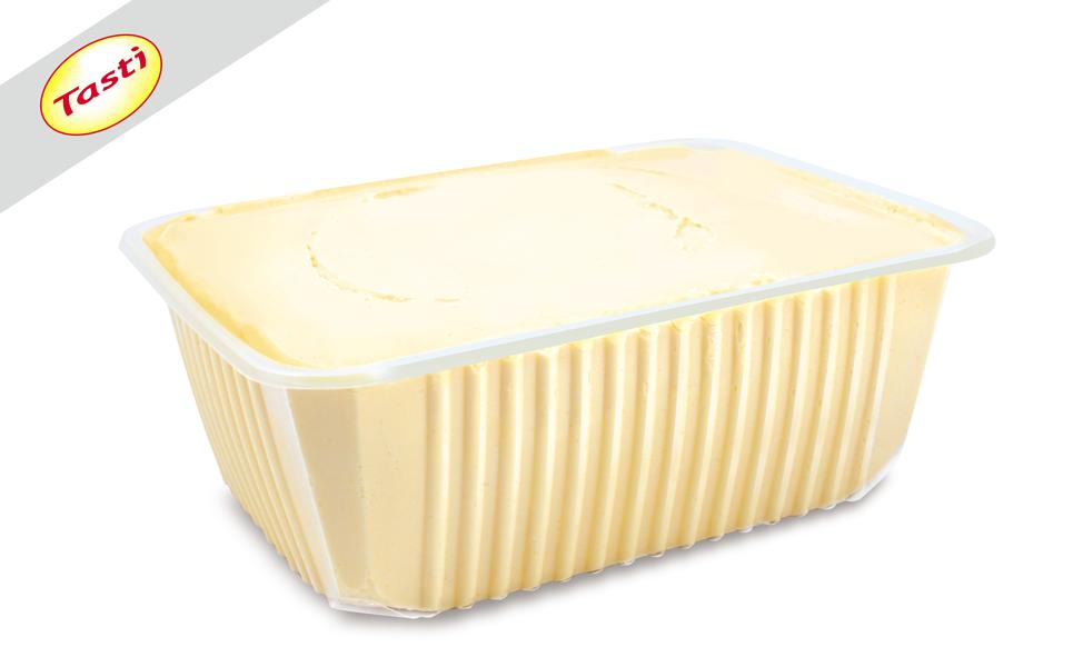 Butter mix 1kg